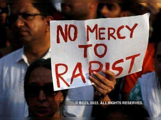 Gang of seven rapes teen after throwing brother into well in Madhya Pradesh