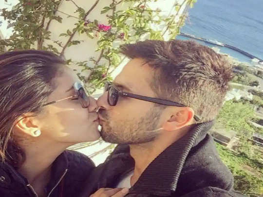 5 habits which can help you in maintaining love in relationship