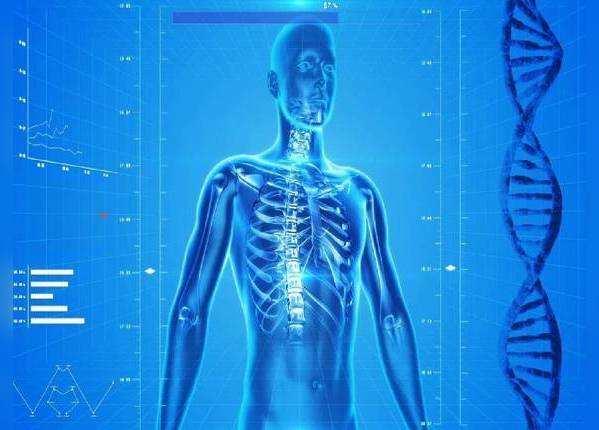 रोग प्रतिरोधक क्षमता बढ़ाने में