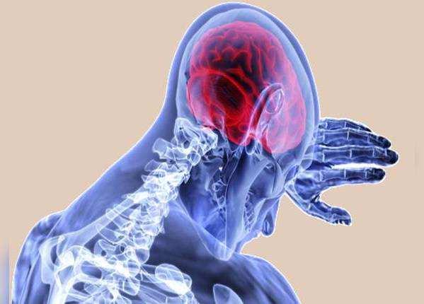 मस्तिष्क की कार्य क्षमता को बढ़ाने के लिए