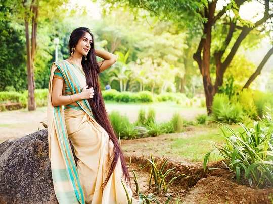 mistakes should avoid for long hair in hindi
