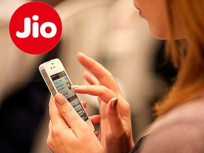 Jio का 56 दिन वाला प्लान, 4 रुपये से कम में 1GB डेटा
