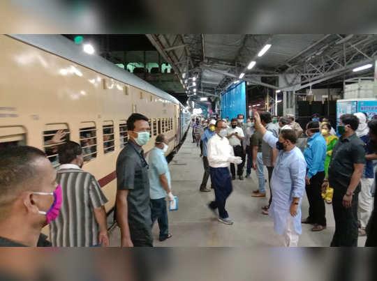 shramik-train-from-nagpur