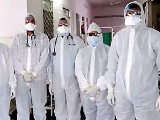 doctor-team