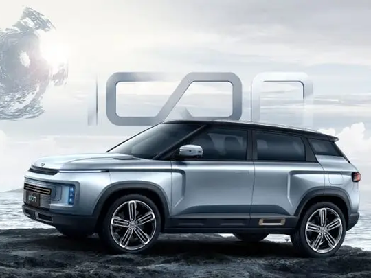 china made anti coronavirus car killer virus cannot stay in any part of geely icon suv