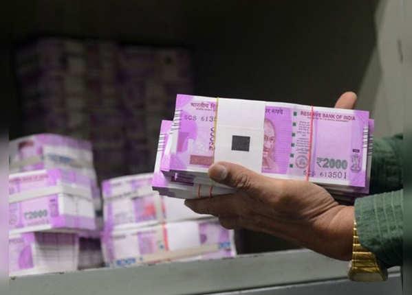 रोज हो रहा 700 करोड़ रुपये का नुकसान