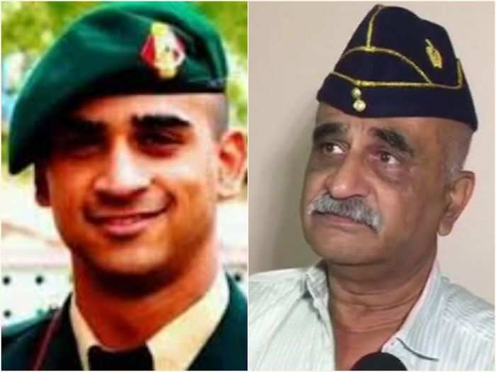 Major-Anuj-Sood-Father