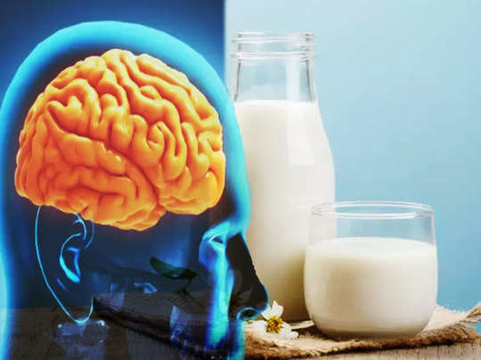 according to ayurveda best time to drink milk in hindi