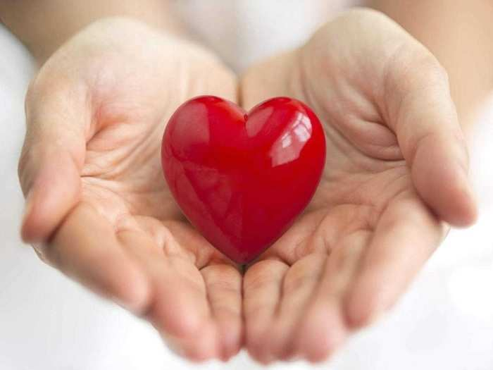 health tips heart disease in youth reasons and precaution in marathi