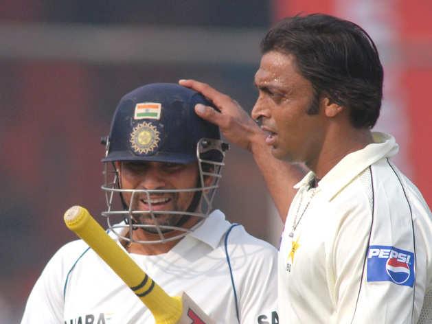 टीम इंडिया के बोलिंग कोच बनना चाहते हैं शोएब अख्तर