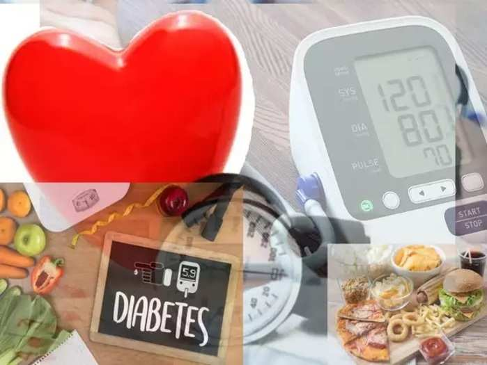 everything you need to know about diabetes in marathi