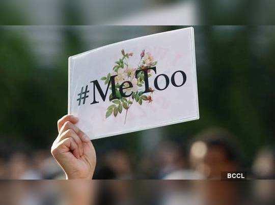 Boys Locker Room: Named in MeToo post, 14-yr-old in Gurugram kills himself, say police