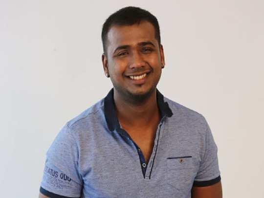 రాహుల్ సిప్లిగంజ్ (Rahul Sipligunj)