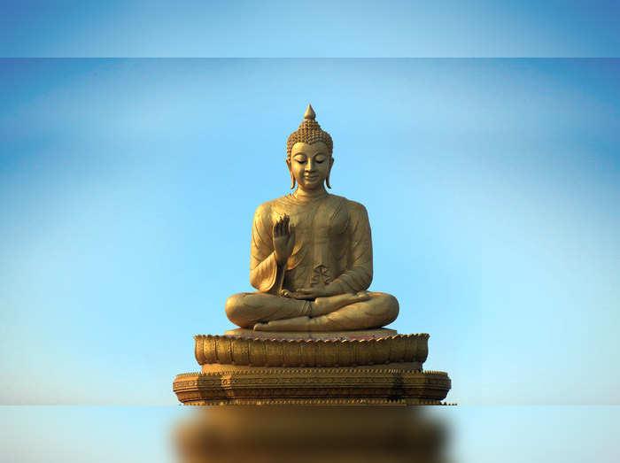 buddha purnima 2020 significance shubh muhurat date and time of buddha purnima