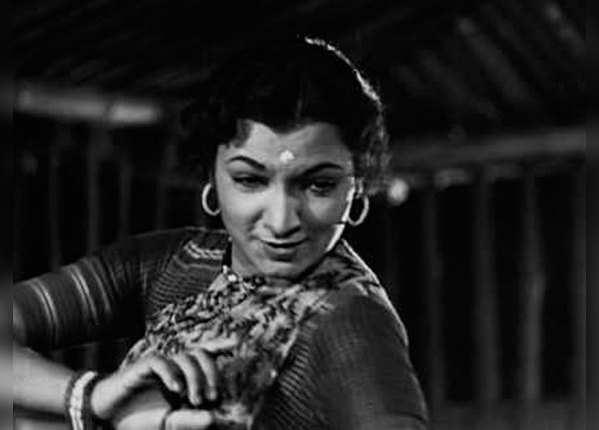 पंजाबी फिल्म इंडस्ट्री से शुरू किया था करियर