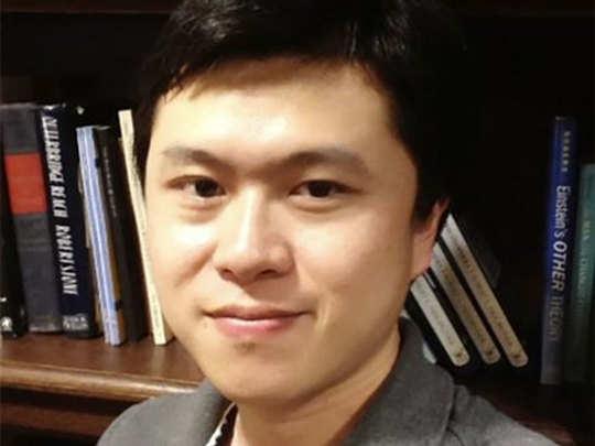 prof-Liu