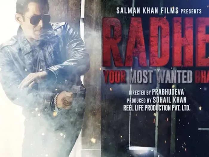 Salman-Khan-Radhe