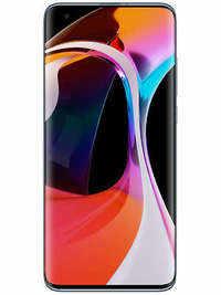 Xiaomi-Mi-10-256GB