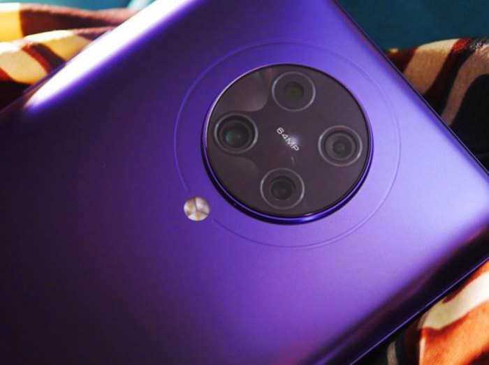 पोको के नए फोन का नाम होगा F2 Pro, 12 मई को है लॉन्च
