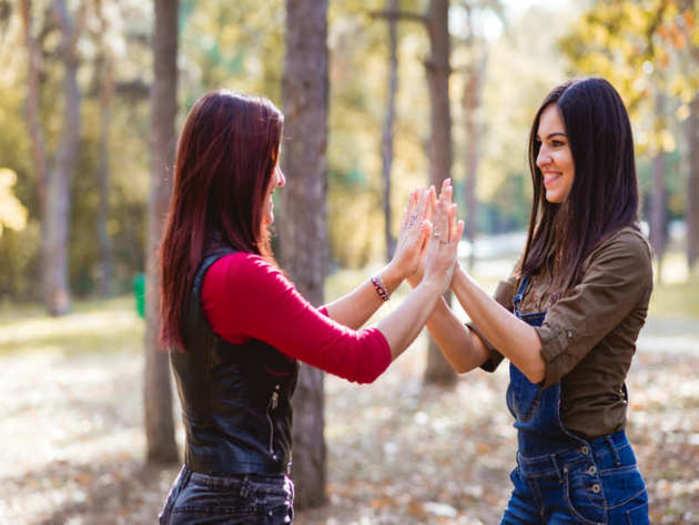 friendship as per astrology