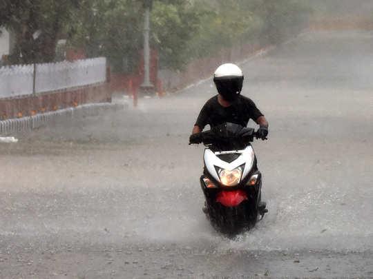 rain-in-delhi