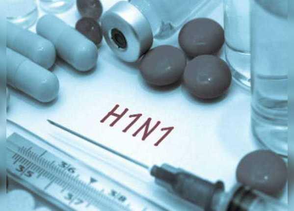 स्वाइन फ्लू के लिए भारत की पहली वैक्सीन