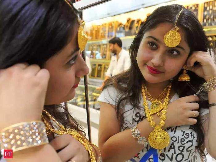 Gold-jewellery-file