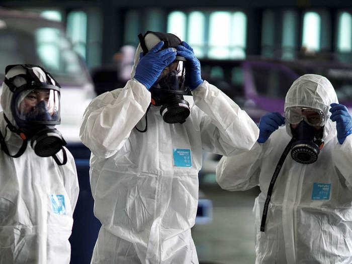 coronavirus-outbreak-china-shutdowns-hit-indian-electronics-companies