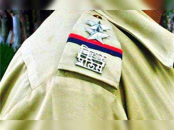 bihar-police