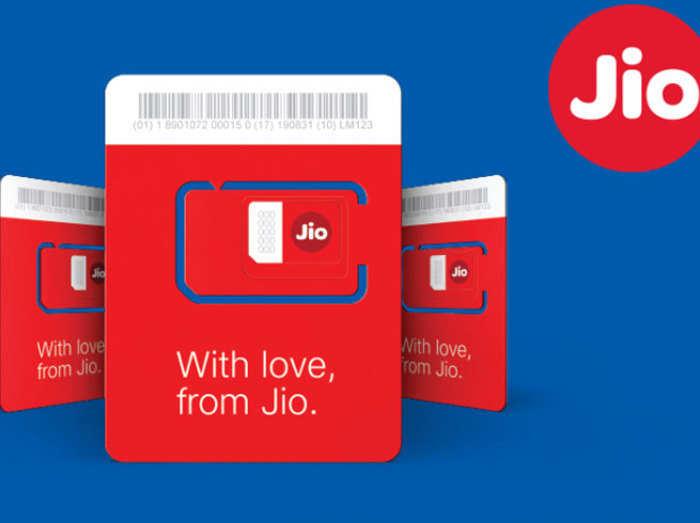 Reliance Jio यूजर्स को झटका, हर दिन 2GB डेटा वाला पॉप्युलर पैक बंद