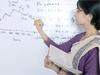 Rajasthan: 9300 पदों पर जल्द होगी शिक्षक भर्ती, मंत्री ने किया ट्वीट