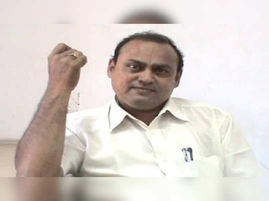 Crime_Patrol_star_Shafique_Ansari_passes_away