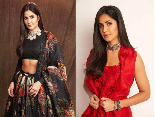 katrina kaif you always find these things in her wardrobe