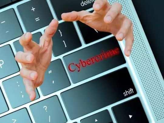 हैकिंग: 7.5 करोड़ इंटरनेट यूजर्स का निजी डेटा सेल के लिए उपलब्ध