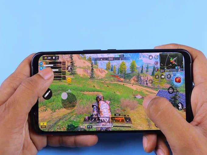 Samsung से Xiaomi तक, 15 हजार से कम में बेस्ट गेमिंग स्मार्टफोन