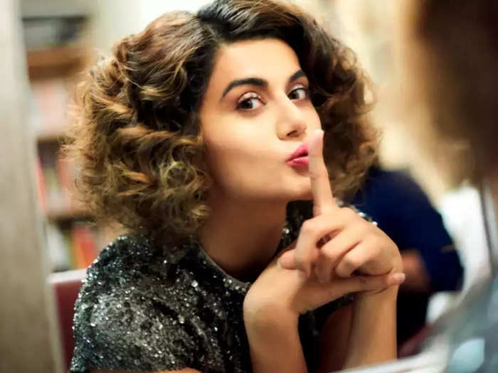 taapsee pannu may tie knot with badminton player mathias boe and her mother nirmaljeet pannu opens up on her relationship
