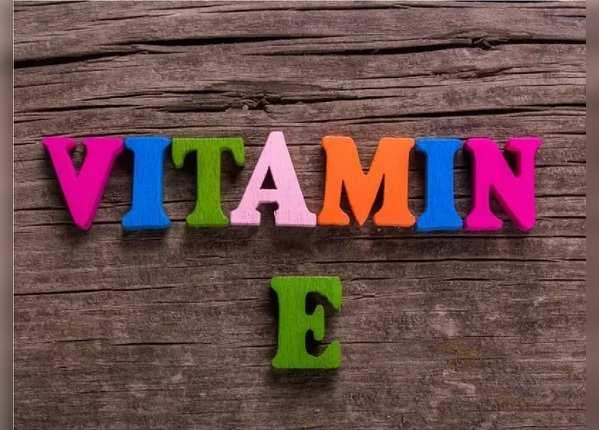 अधिक विटामिन ई लेने पर क्या होता है