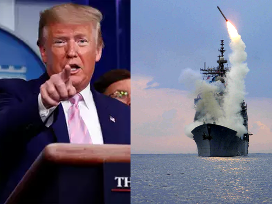america is making killer missiles for war with china amid south china sea tension