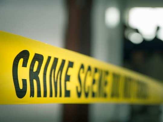 couple killed in karur: கரூரில் மகள் கண் ...