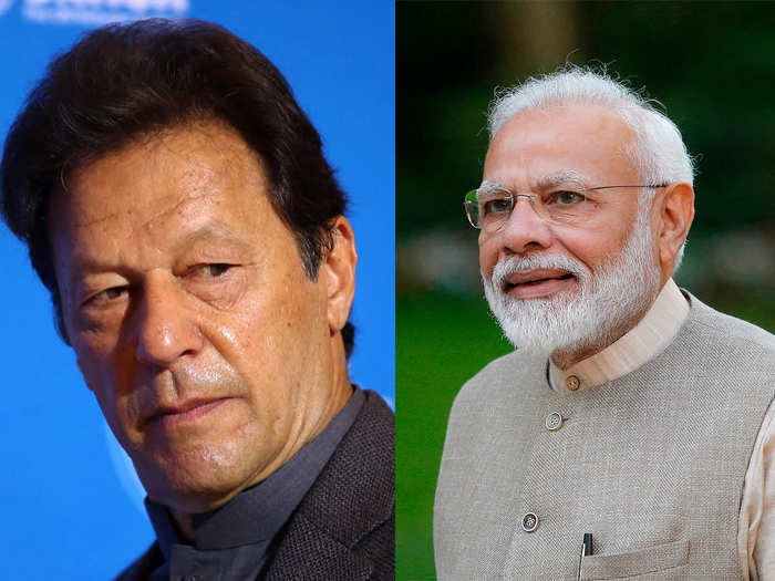indian atmanirbhar bharat relief package for coronavirus is more than gdp of pakistan