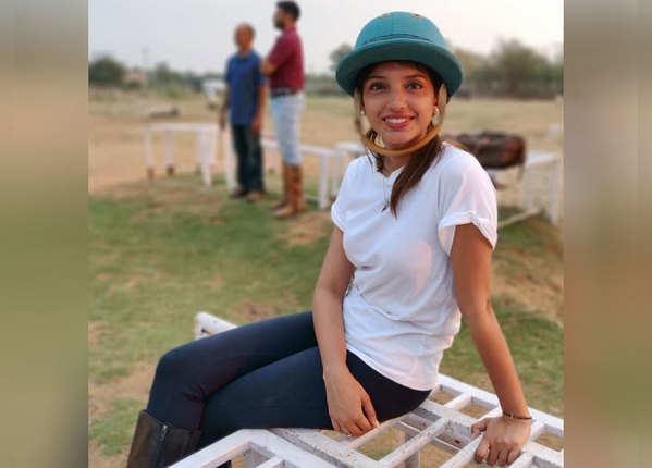 राणा दग्गुबाती की आने वाली फिल्म