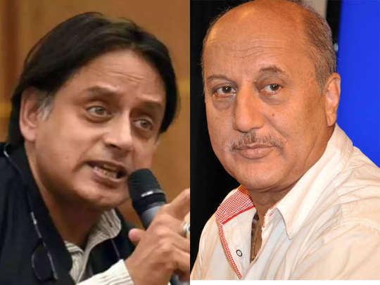 Tharoo-vs-Kher
