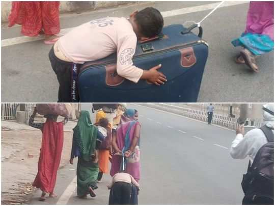 migrant-suitcase2