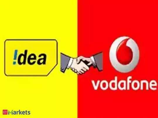 Vodafone Idea का नया ऑफर, अब बोलकर करें फोन नंबर रिचार्ज