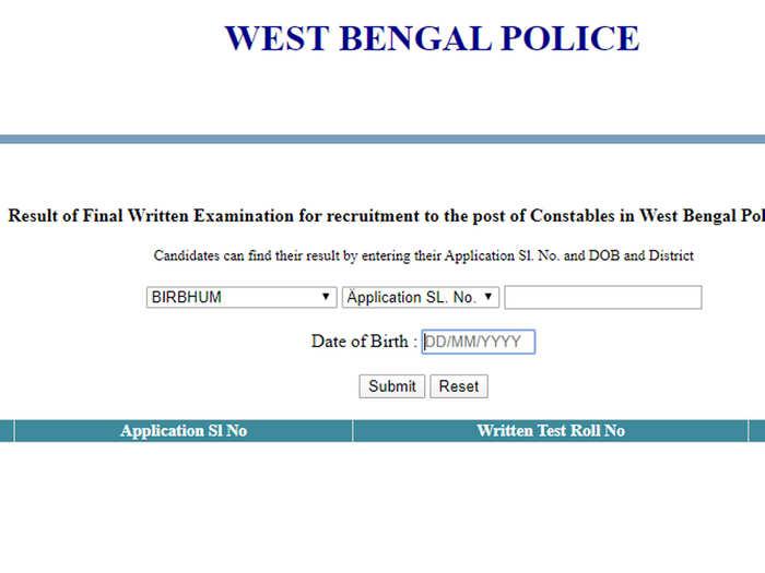 west-bengal