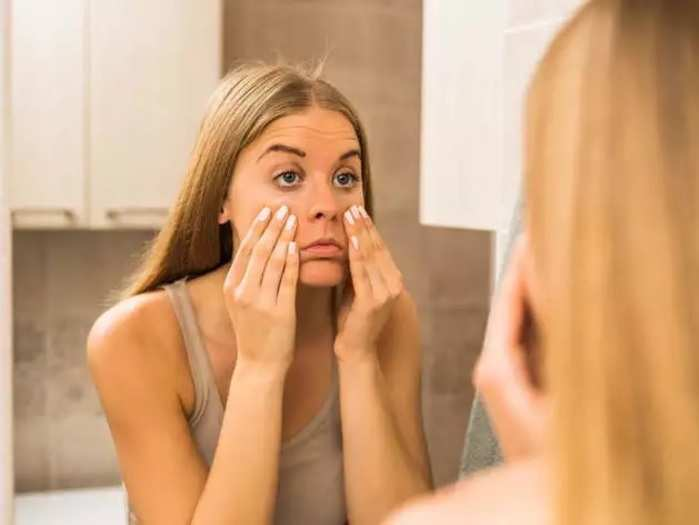 lockdown skin care tips avoid these 5 things for beautiful skin in marathi