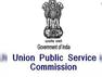 UPSC सिविल की तैयारी के लिए अपनाएं ये आसान टिप्स, मिलेगी सफलता
