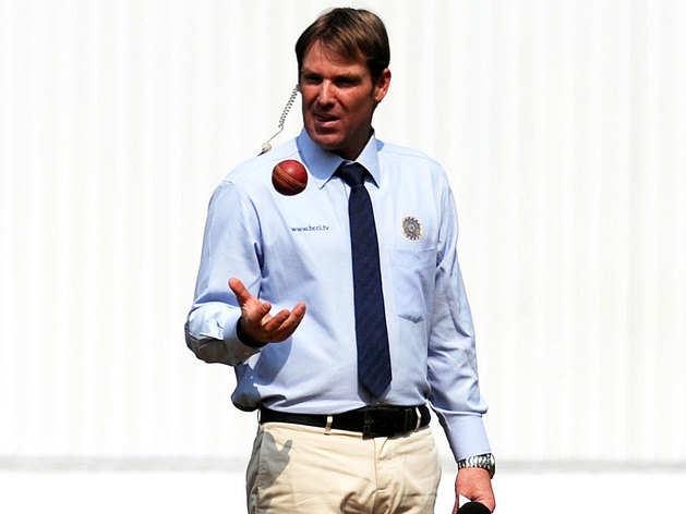 सिर्फ शेन वॉर्न नहीं, क्रिकेट की दुनिया में ये भी हुए बदनाम