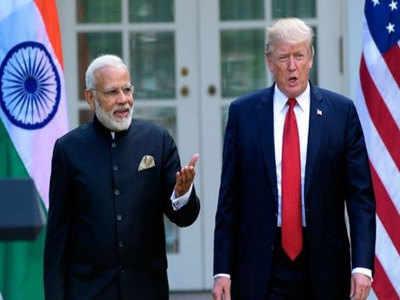 भारत-अमेरिका साथ मिलकर बना रहे हैं टीका