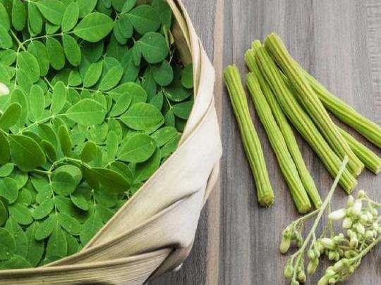 know about these useful vitamins and minerals of moringa health benefits for healthy lifestyle